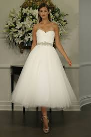 relaxed wedding dress wedding dresses for a chic casual inside weddings
