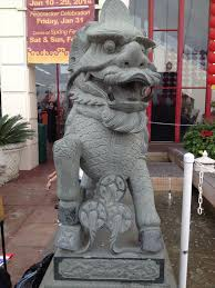 choo foo dogs 47 best foo dogs images on foo dog dog tattoos and