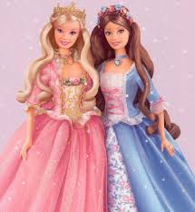 25 barbie princess ideas collector barbie