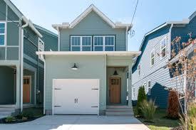 east nashville real estate u0026 home listings for sale nesting in