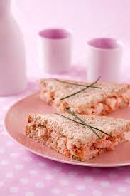 cuisine anglaise recette cuisine anglaise ôdélices