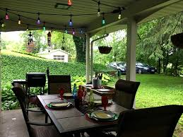 front porch decorating ideas front porch decorating ideas from flop to fiesta sand and snow