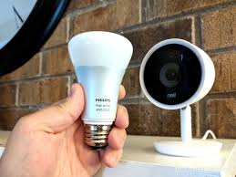 how do hue lights work how philips hue lights work with nest android central