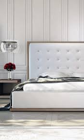 chambre r馼abilit馥 10 best interior bedroom images on 50 shades