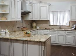 Kitchens Cabinets For Sale Rta Kitchen Cabinets For Sale Wholesale Kitchen Cabinets Online