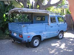 1970 volkswagen vanagon syncro vag t3 syncro pinterest volkswagen vw forum and
