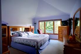 Relaxing Master Bedroom by Decorations Ceiling Light Furnishing For Small Master Bedroom