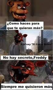 Funny Memes Espaã Ol - maria victoria mariavictoxdcoo on pinterest