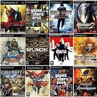 kumpulan game format iso ps2 download game set ps2 pcsx2 iso high compressed complete