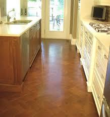 cork flooring for bathroom 16 best cork flooring images on pinterest cork flooring corks