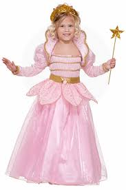 halloween express costumes for girls prince u0026 princess costumes buycostumes com