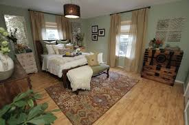 sage green home design ideas pictures remodel and decor what color curtains go with green walls minabea com