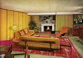 crowley home interiors 1970s home interiors back when interior design had it going on