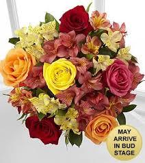 Thanksgiving Flowers Fall U0026 Thanksgiving Flowers U2013 Beaudry Flowers