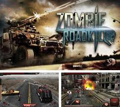 frontier 2 apk frontier 2 survive for android free