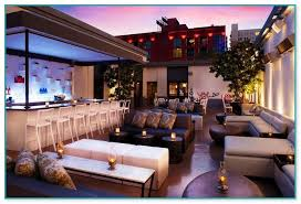 party venues los angeles party venues los angeles