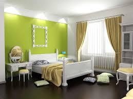 Schlafzimmer Braun Gestalten Schlafzimmer Ideen Wandgestaltung Braun Wohndesign