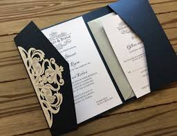 Scroll Invitation Cards Wedding Stationery U0026 Invitations Onsilverpond Ie