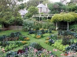 268 best gardens companion planting design images on pinterest