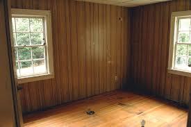wooden floor repairs wood flooring