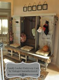 Entryway Solutions Diy Bloggers Best Projects My Repurposed Life