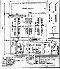 fort lewis on post housing floor plans historic california air force bases vandenberg air force base