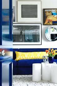 Contemporary Modern Furniture Stores by Modern Miami Furniture U2013 Wplace Design