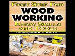 Woodworking Plans For Beginners by Woodworking Projects For Beginners 16 000 Woodworking Projects