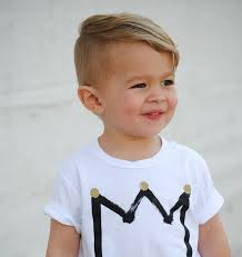hair cut styles for boy with cowlik 51 super cute boys haircuts 2018 trendy haircuts haircuts and