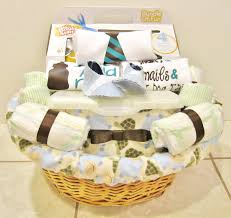 new baby boy gift baskets uk diy free shipping faedaworks