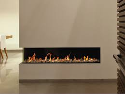 products by british fires gas fireplaces luxury archiproducts