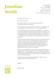 basic cv templates cv and cover letter template 118scr