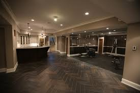 design your own floor plans best basement design awesome your own floor plans 19 gingembre co
