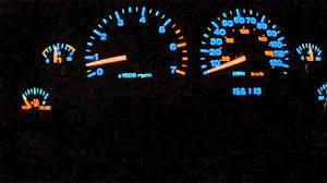 98 zj jeep grand cherokee lerado 4 0l 4x4 trans shift problem