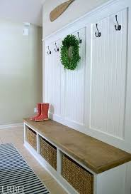 best 25 foyer bench ideas on pinterest entry bench bench for