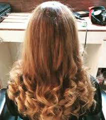 long hair that comes to a point the sneh s hair beauty point jaipur house market beauty