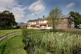 eastridge manor care home in west sussex south coast nursing homes