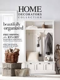 Home Decorators Catalog   home decorators collection catalog decoration