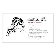 freelance makeup artist business card awesome hair and makeup artist business cards best credit card