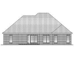 landon house plan u2013 house plan zone