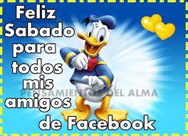 descargar imagenes de feliz sabado gratis feliz sabado para todos mis amigos de facebook imagen 5950