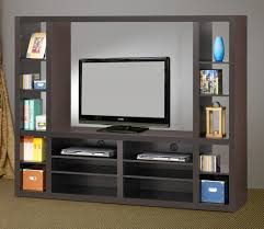 Flat Screen Tv Wall Cabinet With Doors Wall Mounted Tv Cabinets For Flat Screens With Doors Saomc Co