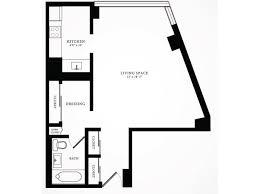 Chicago Apartment Floor Plans Rates U0026 Availability Chicago Apartment Management Company