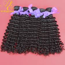 Hair Extension Malaysia by Online Get Cheap Hair Extensions Malaysia Price Aliexpress Com