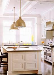 kitchen lighting fixtures choices