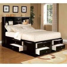Headboard King Bed California King Bed Headboard Home Design Ideas
