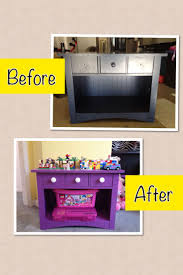 Play Table With Storage by 248 Best All Things Lego Images On Pinterest Lego Parties Lego