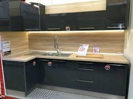 porte de placard cuisine brico depot brico depot perpignan cuisine trendy cool cuisine blanche plan de