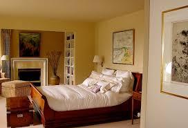 bedroom traditional bedroom decorating bedroom design photo