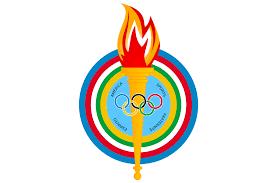 El Paso Texas Flag Pan American Games Wikipedia